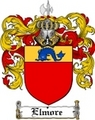 Thumbnail Elmore Family Crest  Elmore Coat of Arms