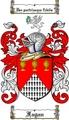 Thumbnail Fagan Family Crest  Fagan Coat of Arms
