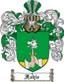 Thumbnail Fahie Family Crest  Fahie Coat of Arms