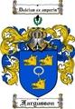 Thumbnail Fargusson Family Crest  Fargusson Coat of Arms