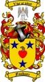 Thumbnail Faulkner Family Crest / Faulkner Coat of Arms