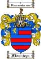 Thumbnail Ffounteyn Family Crest  Ffounteyn Coat of Arms