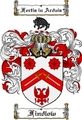 Thumbnail Findlow Family Crest  Findlow Coat of Arms