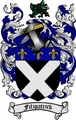 Thumbnail Fitzpatrick Family Crest / Fitzpatrick Coat of Arms