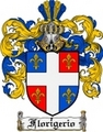 Thumbnail Florigerio Family Crest  Florigerio Coat of Arms