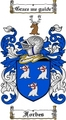 Thumbnail Forbes Family Crest  Forbes Coat of Arms