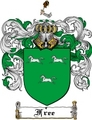 Thumbnail Free Family Crest  Free Coat of Arms