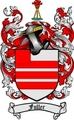 Thumbnail Fuller Family Crest / Fuller Coat of Arms