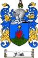 Thumbnail Funk Family Crest  Funk Coat of Arms