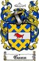 Thumbnail Gann Family Crest  Gann Coat of Arms