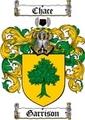 Thumbnail Garrison Family Crest / Garrison Coat of Arms
