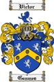 Thumbnail Geames Family Crest  Geames Coat of Arms