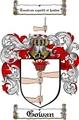 Thumbnail Gowan Family Crest  Gowan Coat of Arms
