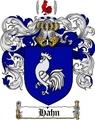 Thumbnail Hahn Family Crest / Hahn Coat of Arms