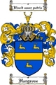 Thumbnail Hargrove Family Crest  Hargrove Coat of Arms