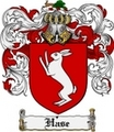 Thumbnail Hase Family Crest Hase Coat of Arms Digital Download