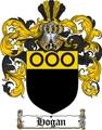 Thumbnail Hogan Family Crest / Hogan Coat of Arms