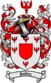 Thumbnail Holden Family Crest / Holden Coat of Arms