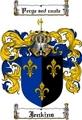 Thumbnail Jenkins Family Crest / Jenkins Coat of Arms