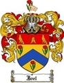 Thumbnail Joel Family Crest  Joel Coat of Arms