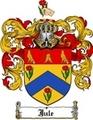 Thumbnail Jule Family Crest  Jule Coat of Arms