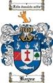 Thumbnail Kayne Family Crest  Kayne Coat of Arms