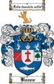 Thumbnail Keane Family Crest  Keane Coat of Arms