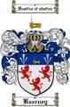 Thumbnail Kearney Family Crest  Kearney Coat of Arms