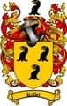 Thumbnail Keller Family Crest / Keller Coat of Arms