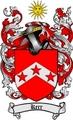 Thumbnail Kerr Family Crest / Kerr Coat of Arms