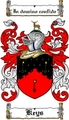 Thumbnail Keys Family Crest  Keys Coat of Arms