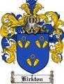 Thumbnail Kirkton Family Crest Kirkton Coat of Arms Digital Download