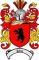 Thumbnail Klein Family Crest / Klein Coat of Arms