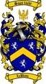 Thumbnail Leblanc Family Crest / Leblanc Coat of Arms