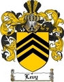 Thumbnail Levy Family Crest  Levy Coat of Arms