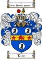 Thumbnail Lion Family Crest  Lion Coat of Arms