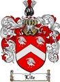 Thumbnail Lite Family Crest  Lite Coat of Arms