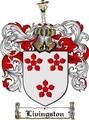Thumbnail Livingston Family Crest  Livingston Coat of Arms