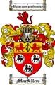 Thumbnail Macellen Family Crest  Macellen Coat of Arms