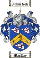 Thumbnail Mackay Family Crest / Mackay Coat of Arms