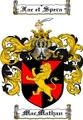 Thumbnail Macmathan Family Crest  Macmathan Coat of Arms