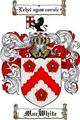 Thumbnail Macwhite Family Crest  Macwhite Coat of Arms