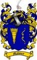 Thumbnail Maloney Family Crest / Maloney Coat of Arms