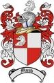 Thumbnail Marsh Family Crest / Marsh Coat of Arms