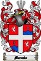 Thumbnail Maruska Family Crest  Maruska Coat of Arms Digital Download