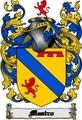 Thumbnail Mastro Family Crest  Mastro Coat of Arms Digital Download