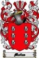 Thumbnail Matias Family Crest  Matias Coat of Arms Digital Download