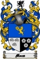 Thumbnail Maus Family Crest  Maus Coat of Arms Digital Download