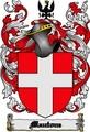 Thumbnail Mautone Family Crest  Mautone Coat of Arms Digital Download
