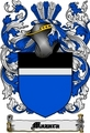 Thumbnail Mazara Family Crest  Mazara Coat of Arms Digital Download